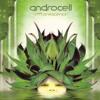 Aes Dana - Natti Natti (Androcell Remix)