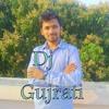 Zuthi hati re tari preet Radhldi (vikram thakor hits)-Dj Gujrati Valsad +919978302143
