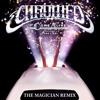 "Chromeo feat. Toro Y Moi ""Come Alive"" (The Magician Remix)"