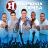 HARMONIA DO SAMBA - NOVA PARADINHA