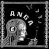 Anga - Frøken Himmelblå