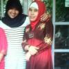 Gubuk Derita By Hamdan Att (Cover By Me And Ibundo)