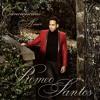 Cancionsitas De Amor Remix Deejay Altuve