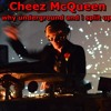 Cheez McQueen Why Underground And I Split Up