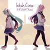 [MIKU-LUKA] Inikah Cinta (REDSHiFT Remix)
