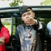 No Smoke Migo Dope Ft Lil Jay And Billionaire Black