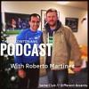 When the Followtonians met Roberto Martinez