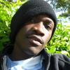 hush (beat by black lez south) - Eddie Rath Uchiha