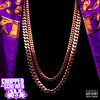 2 Chainz - I Luv Dem Strippers (Featuring Nicki Minaj)