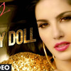 Baby Doll Ragini MMS 2 Full Song ft Kanika Kapoor album artwork