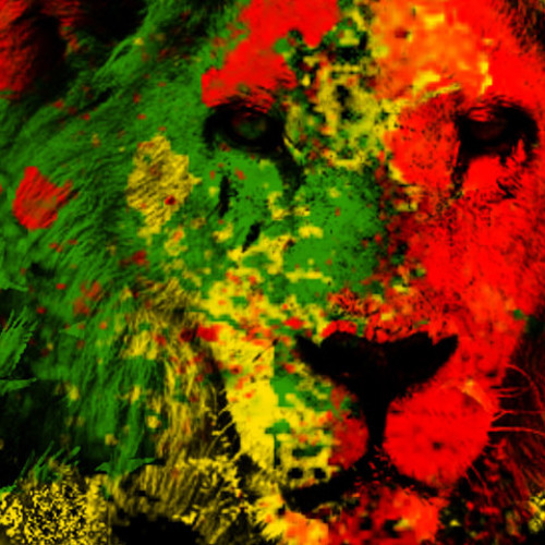 Jungle Beats By Dj Tsr Free Listening On Soundcloud