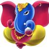 Fandry Theme  Song - Ajay Atul HD -