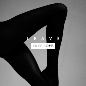 Leave - True Love - Emma 008