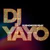 [DJ YAYO] 2014