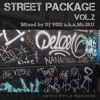 STREET PACKAGE Vol.2