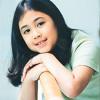 Sherina Bintang Bintang