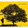 Jack Johnson Better Together (live acoustic )