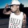 Never Give A Fuck Kid Ink Mp3