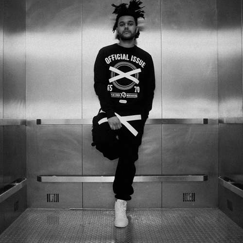 Drunk In Love (The Weeknd Remix) by The Weeknd - Listen to music