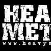 Daftar Lagu Heavy Metal (drum cover) mp3 (3.55 MB) on topalbums