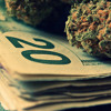 Weed Money - Instrumental Rap/Hip Hop/Trap/New School Prod. by OG BEATZ