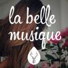 Henri Pfr feat. MBP Official & Viage - Mira Bella