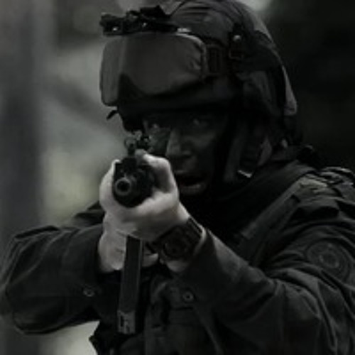 Comando Elite