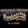 Banda La Trakalosa De Monterrey A Chillar A Otra Parte