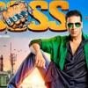 Hum Na Tode - Boss 2013