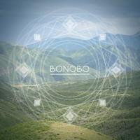 Henri Texier Les LeBas (Bonobo Remix) Artwork