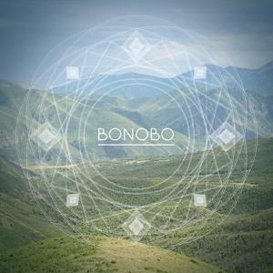 Les LaBas (Bonobo Remix) by Bonobo