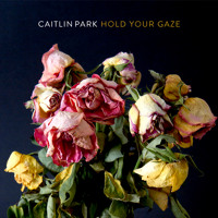 Caitlin Park Hold Your Gaze Artwork