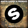 Martin Garrix & Firebeatz - Helicopter (Original Mix)