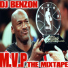 DJ BENZON - M.V.P. (THE MIXTAPE).MP3