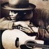Free Download Shine On - Eric Bibb Mp3