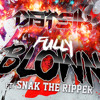 Datsik - Fully Blown (Hakka Remix)