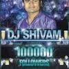 ABCD (Remix) - DJ Shivam