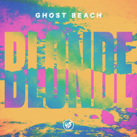 Ghost Beach Without You Artwork