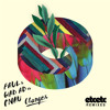 Faul & Wad Ad vs PNAU - Changes (James Curd Remix) album artwork