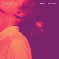 Airling Ouroboros Artwork