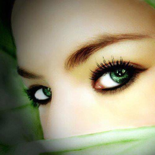 Армейские песни под гитару твои зелёные глаза