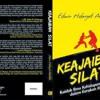Promo video for a book : Keajaiban Silat  (Backsound Score)