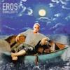 "Piu Che Puoi by ""Eros Ramazzotti"" performed by ""OCTAVIO"""