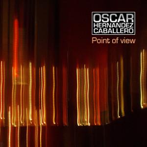 POV - CMB - v1, by Óscar Hernández Caballero