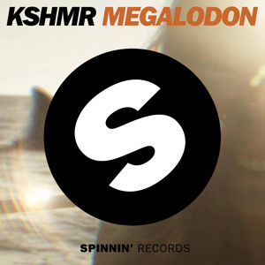 KSHMR - Megalodon (Available February 24th)