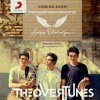 Daftar Lagu The Overtunes Feat Ahmad Dani On Masterpiece RCTI mp3 (4.24 MB) on topalbums