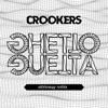 Crookers - Ghetto Guetta [Stoneway Remix] Free Download