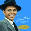Frank Sinatra   My Way   By F.S