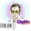 Elton John - Tiny Dancer (Orphic Remix)