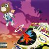 Kanye West - Everything I Am (Spotty G Cover)(Hip Hop, RnB, Rap, Inspiration, Spoken Word)